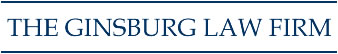 The Ginsburg Law Firm | Lawyers specializing in personal injury, automobile accidents, medical malpractice and death claims | Attorneys serving Philadelphia PA, Flourtown PA, Moorestown, NJ